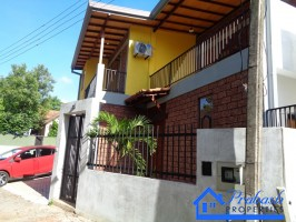 House for Sale at Pelawatta